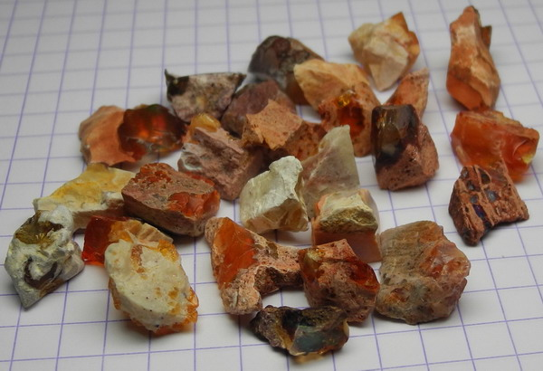 images/facet-rough/fire-opal-11022011-5-2.jpg